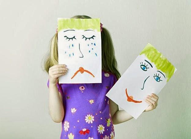 Depression-in-children.jpg