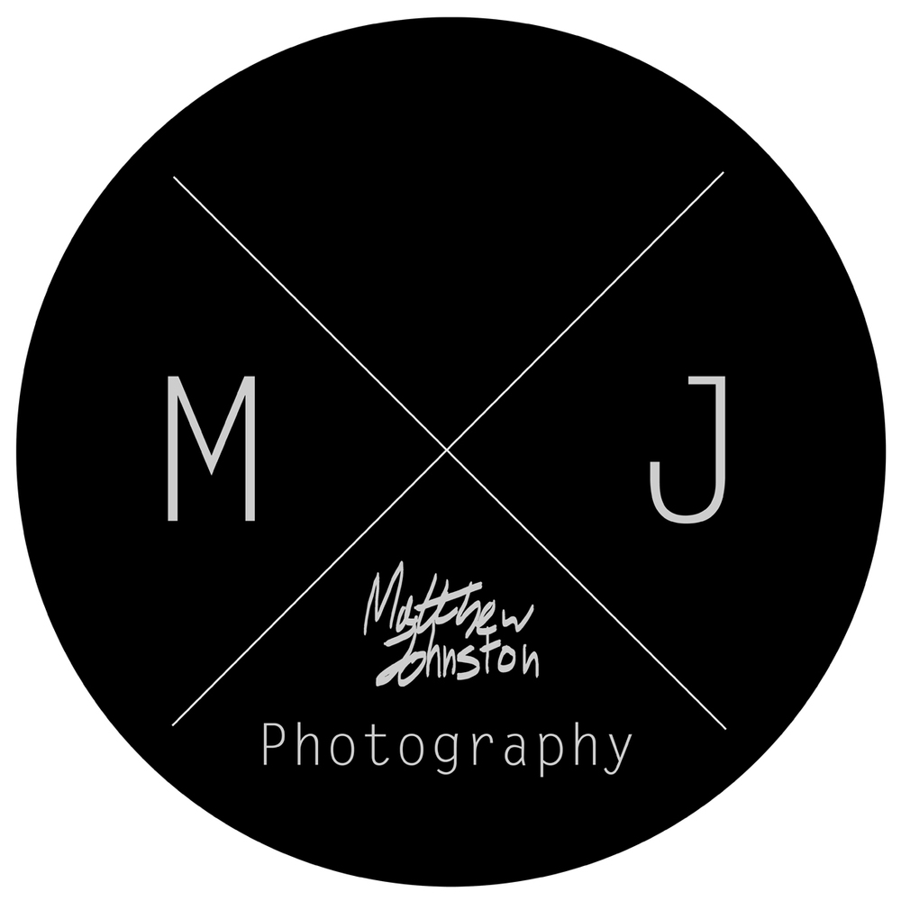 Matthew Johnston Photography