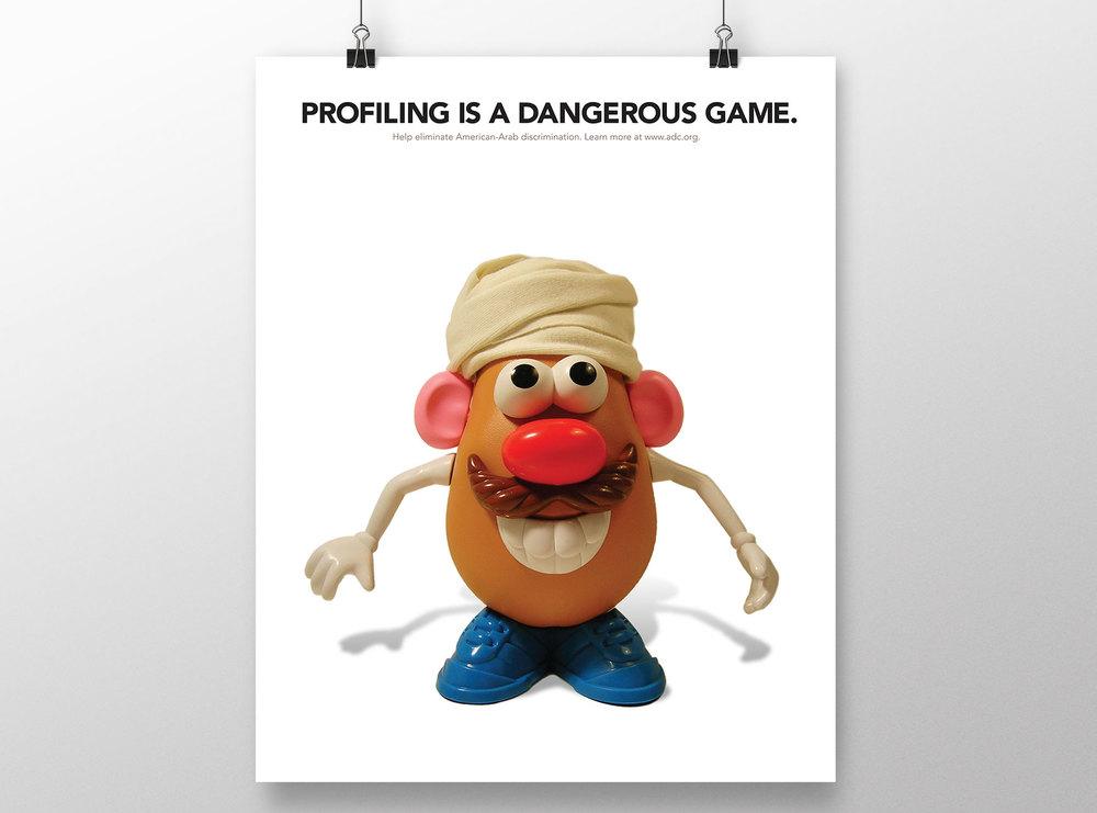 DangerousGame_Poster1.jpg
