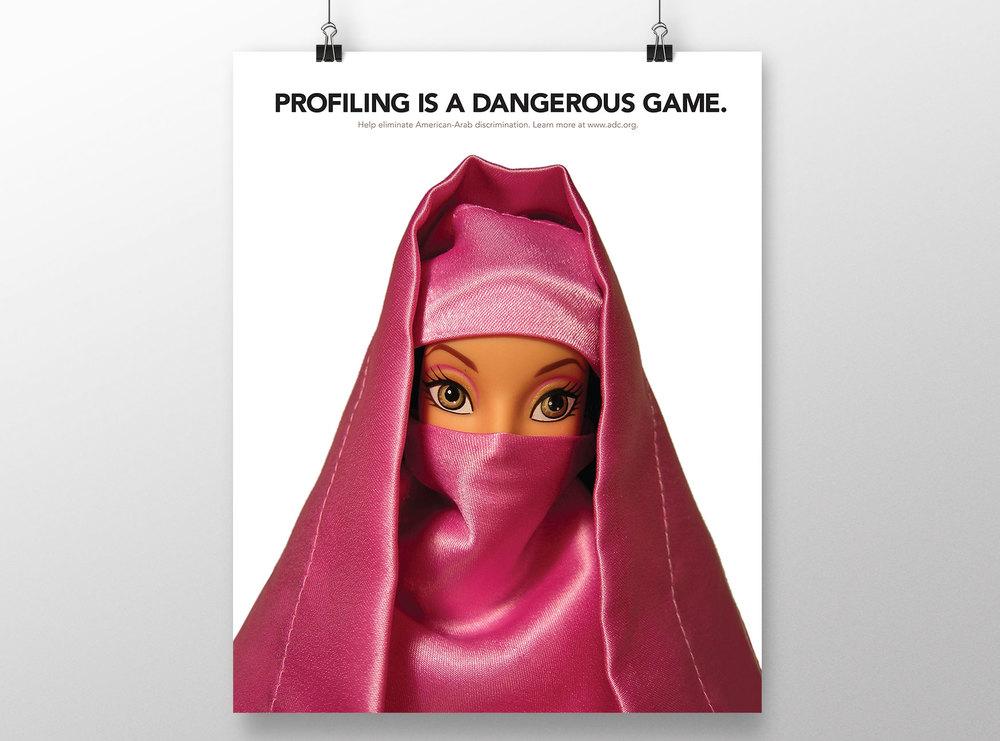 DangerousGame_Poster2.jpg