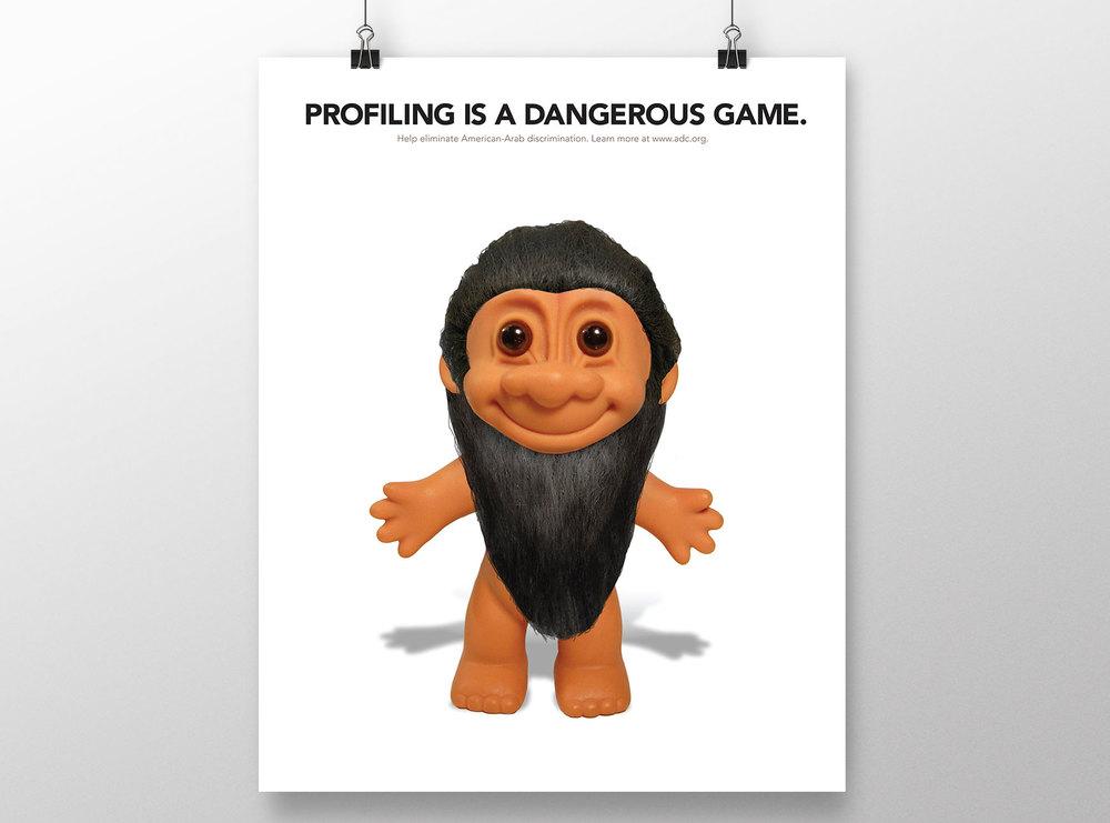 DangerousGame_Poster3.jpg