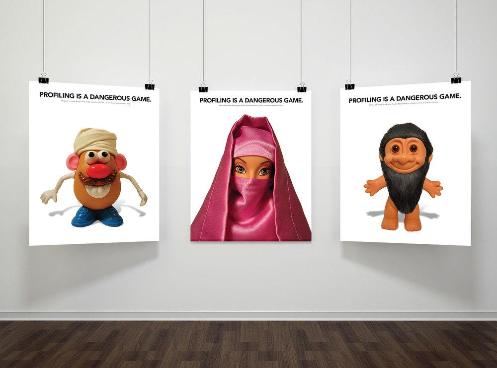 DangerousGame_Posters.jpg