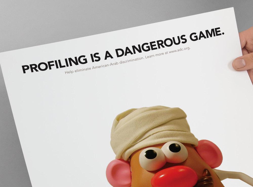 game_poster.jpg