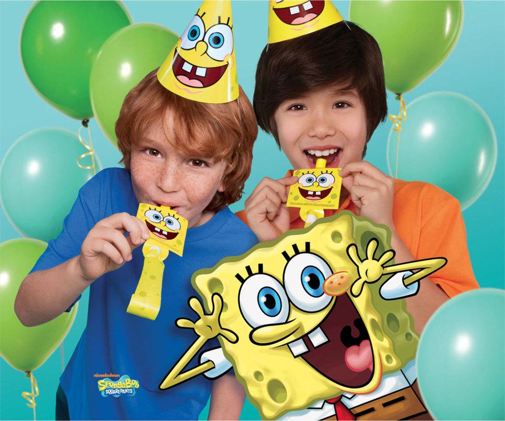 pc_front_spongebob.jpg