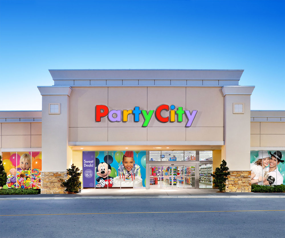 pc_storefront.jpg