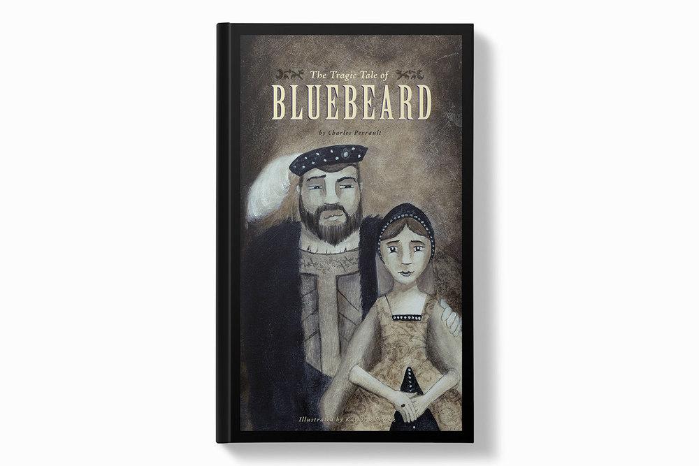 bluebeard_1.jpg