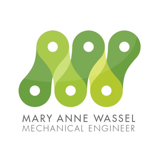 logo_wassel.jpg