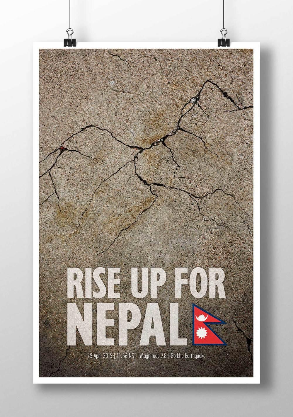 nepal_poster.jpg