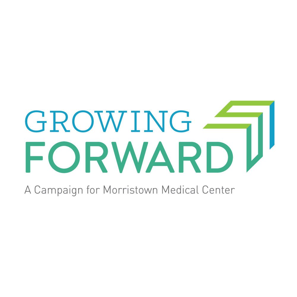 Foundation for Morristown Medical Center