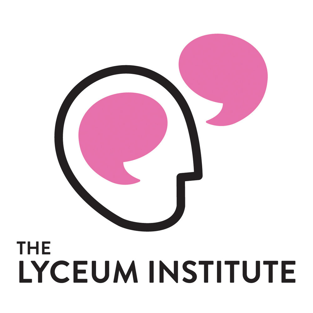 Lyceum Institute | Tutoring Services