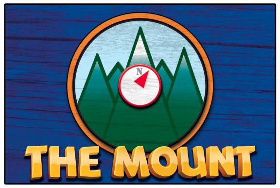 TheMountFinal1.png