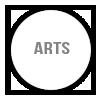 Arts copy.png