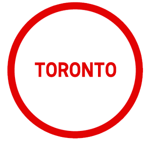toronto_button.png