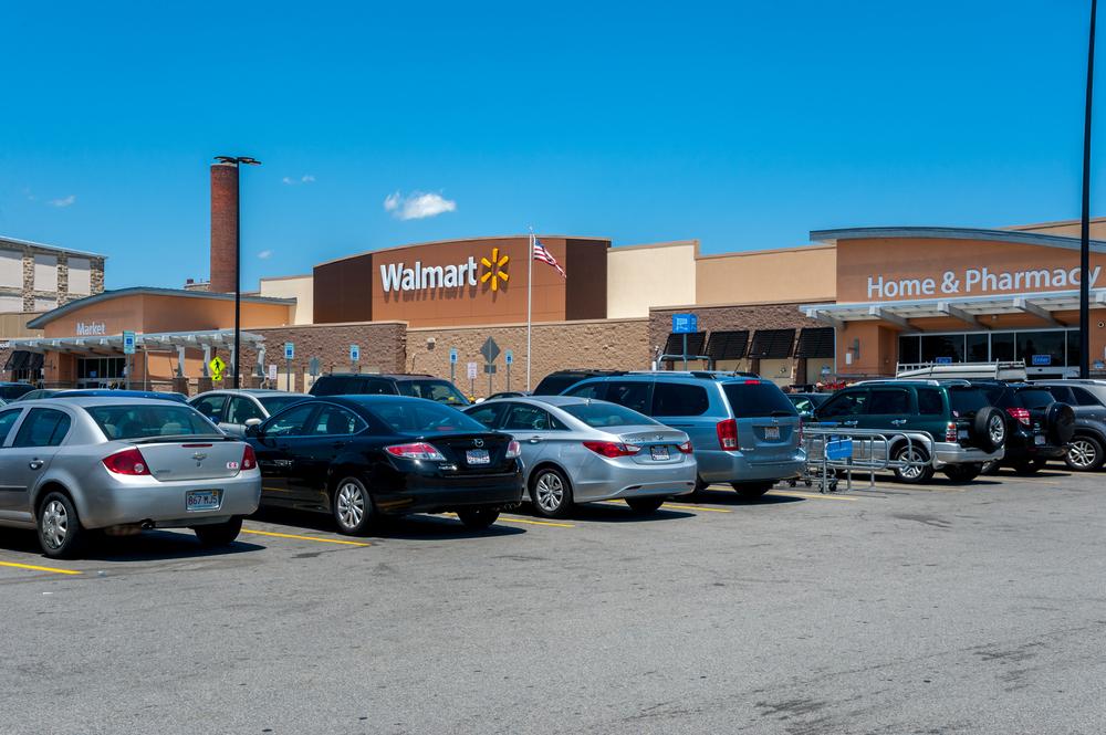 Retail � First Bristol Corporation