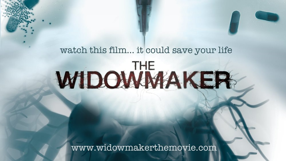 The Widowmaker Full Movie Now Available To All Via Fat Emperor