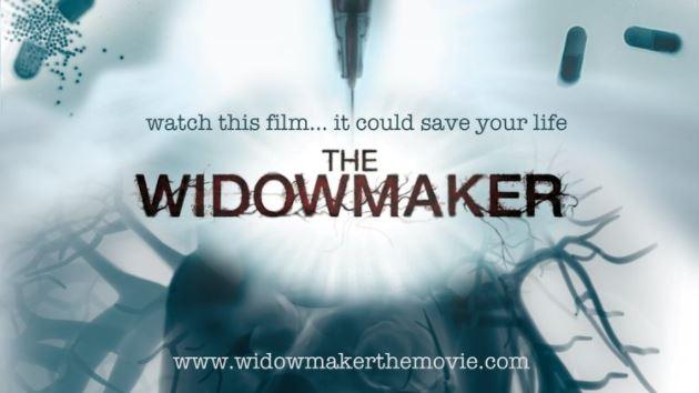 Widowmaker Screen.JPG