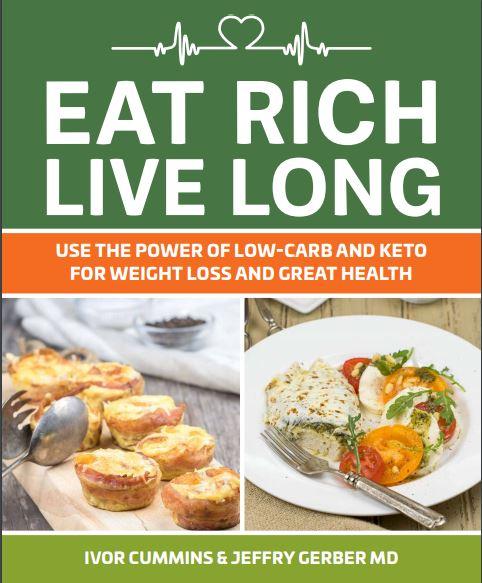 eat rich live long cover.JPG