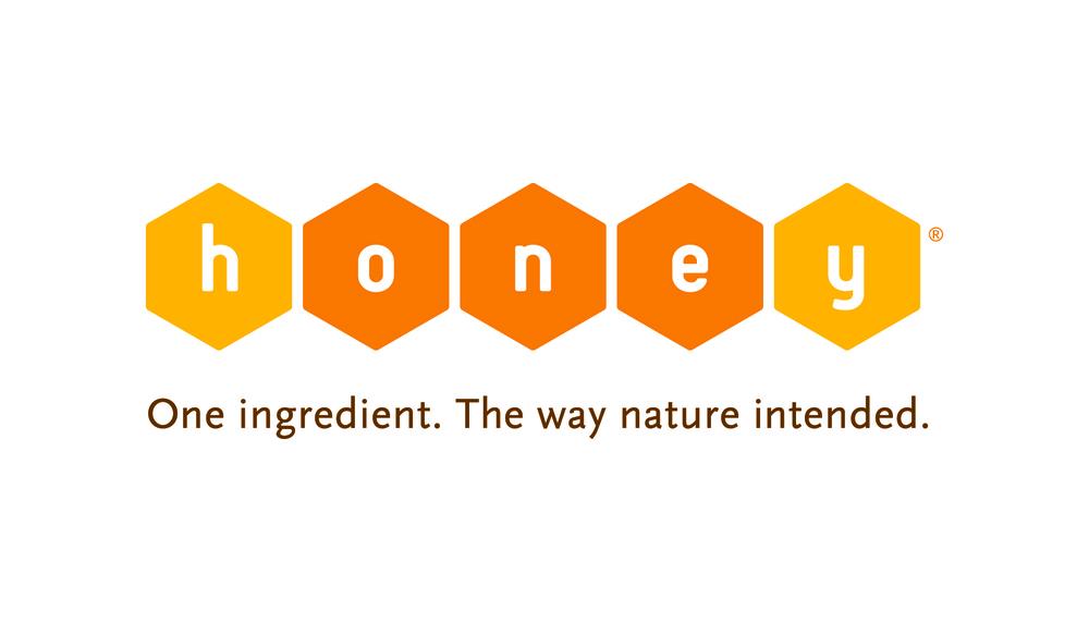 HoneyR_MasterIcon_PMS.jpg