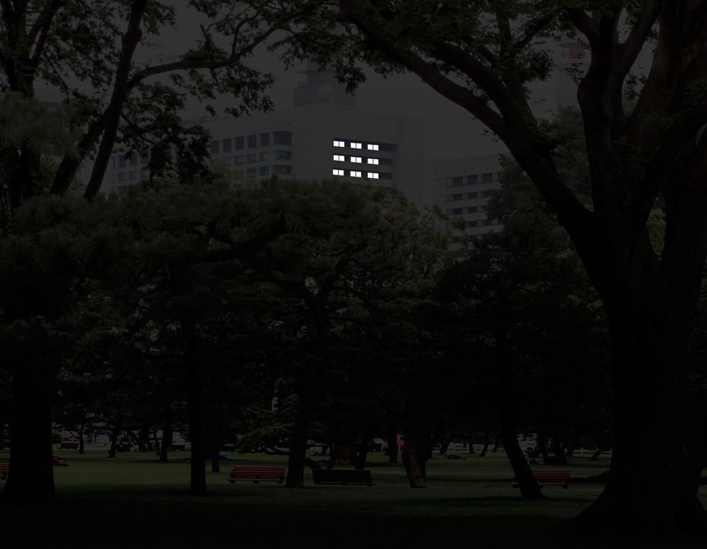 Yuji_Hamada_Edge_1000_99bba4f6-bf8c-44d2-b246-3a4a3bd84bc9_1024x1024.jpeg
