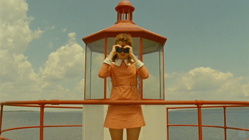 incredibly true facts wes anderson