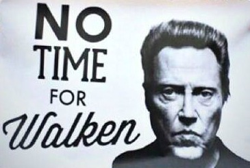 incredibly true facts walken