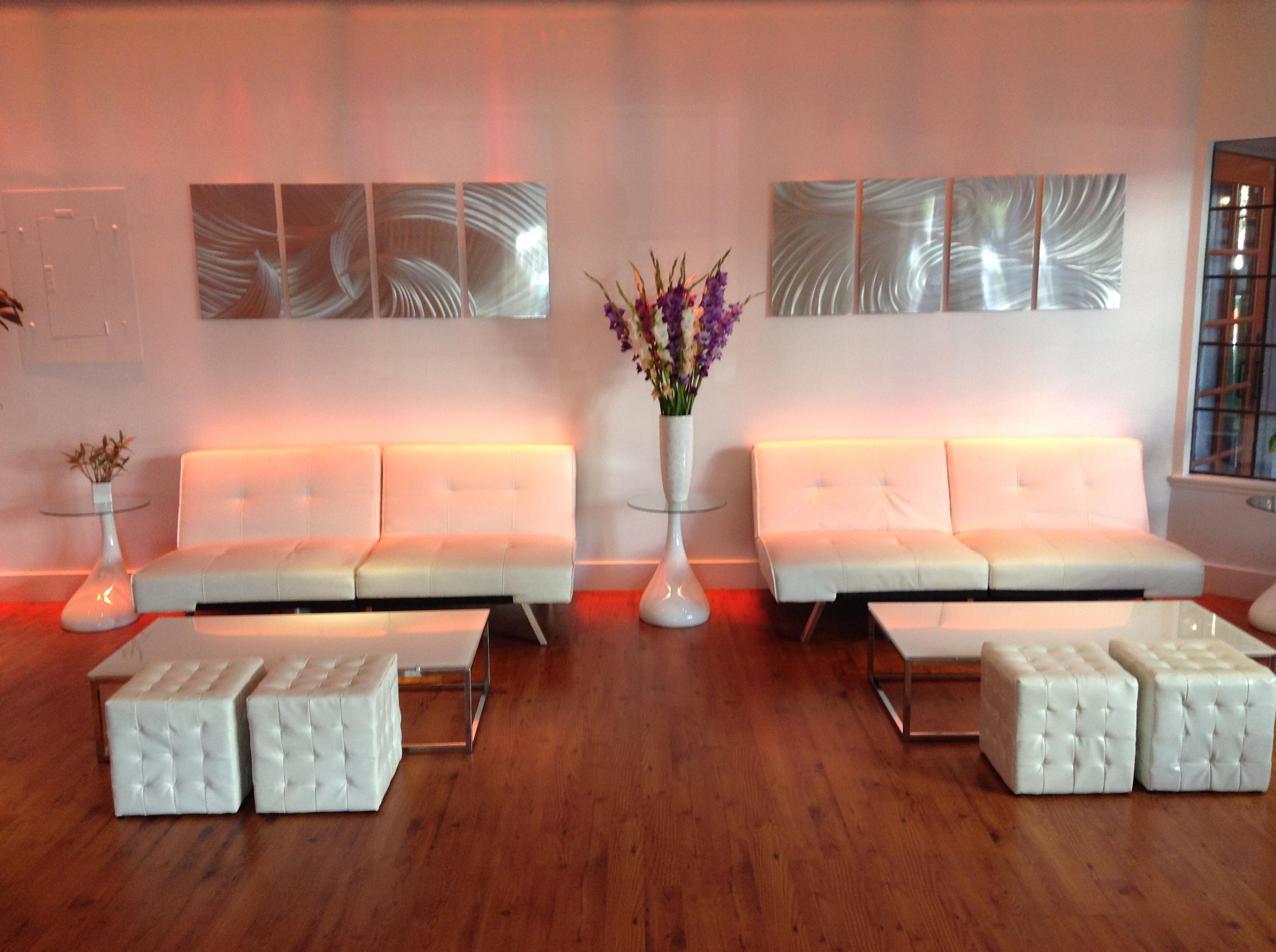 Sante Wine Bar Lounge