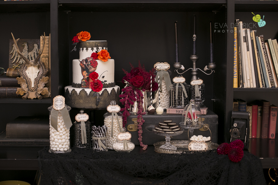 edp_creative_halloween-0052.jpg