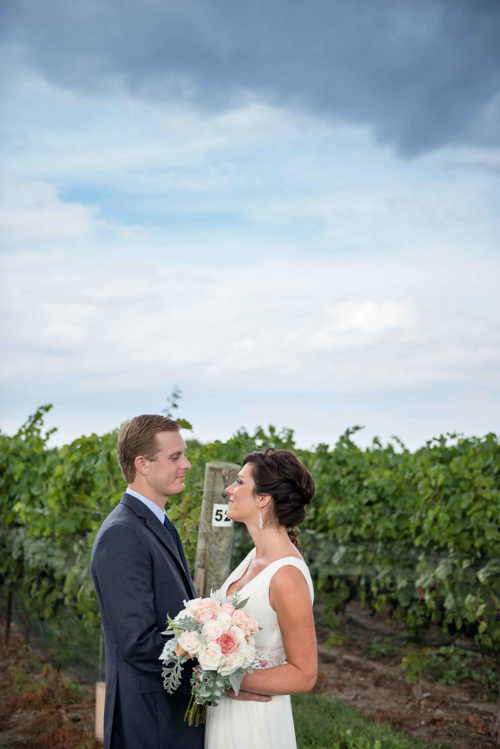 Sher and Brian Wedding by Sugar Photo Studios (11 of 322).jpg