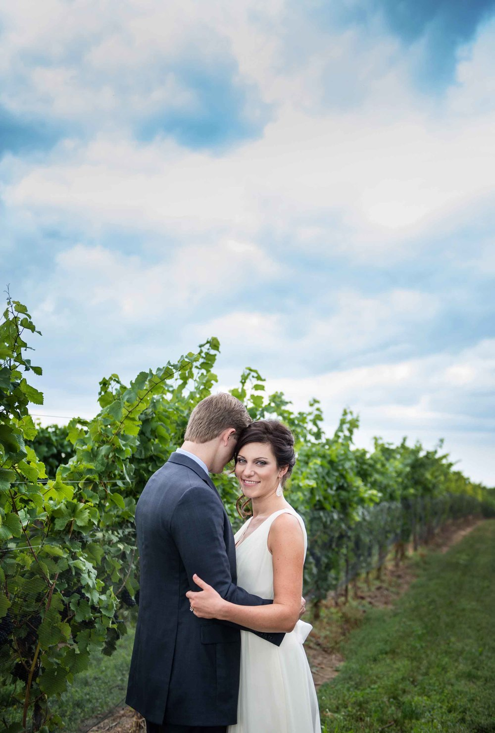 Sher and Brian Wedding by Sugar Photo Studios (23 of 322).jpg
