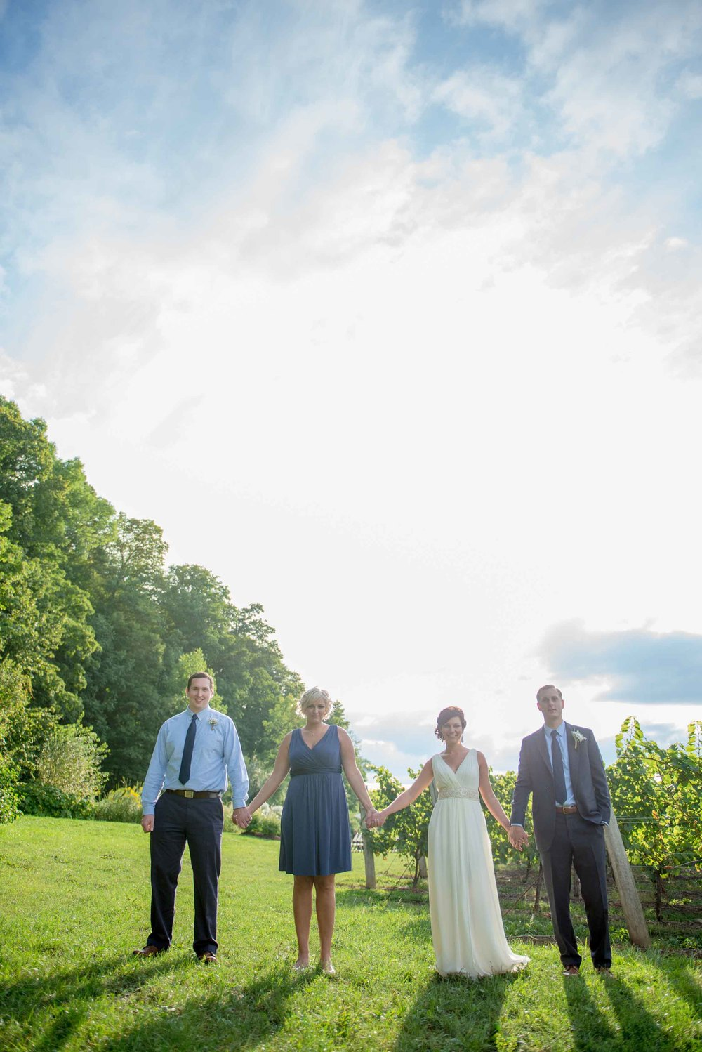 Sher and Brian Wedding by Sugar Photo Studios (115 of 322).jpg
