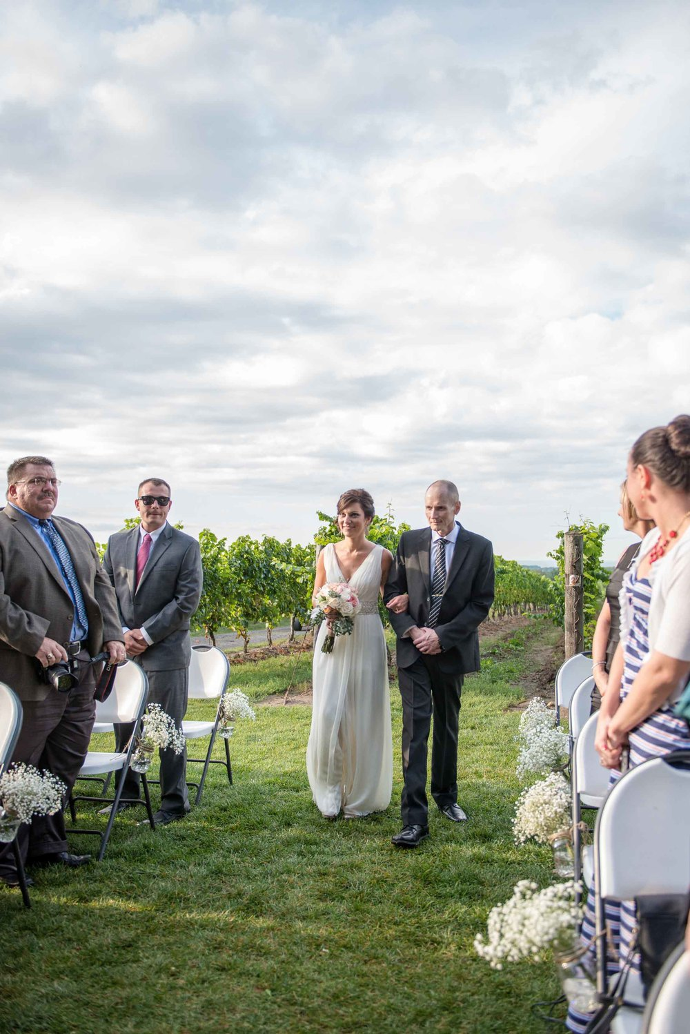 Sher and Brian Wedding by Sugar Photo Studios (147 of 322).jpg