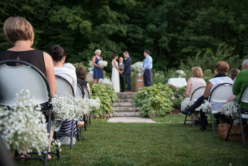 Sher and Brian Wedding by Sugar Photo Studios (155 of 322).jpg