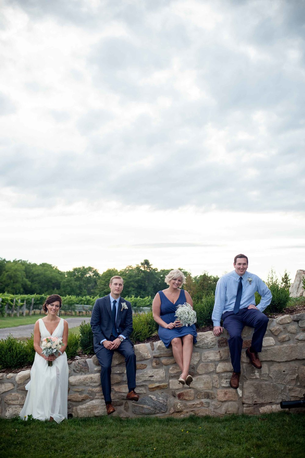 Sher and Brian Wedding by Sugar Photo Studios (247 of 322).jpg