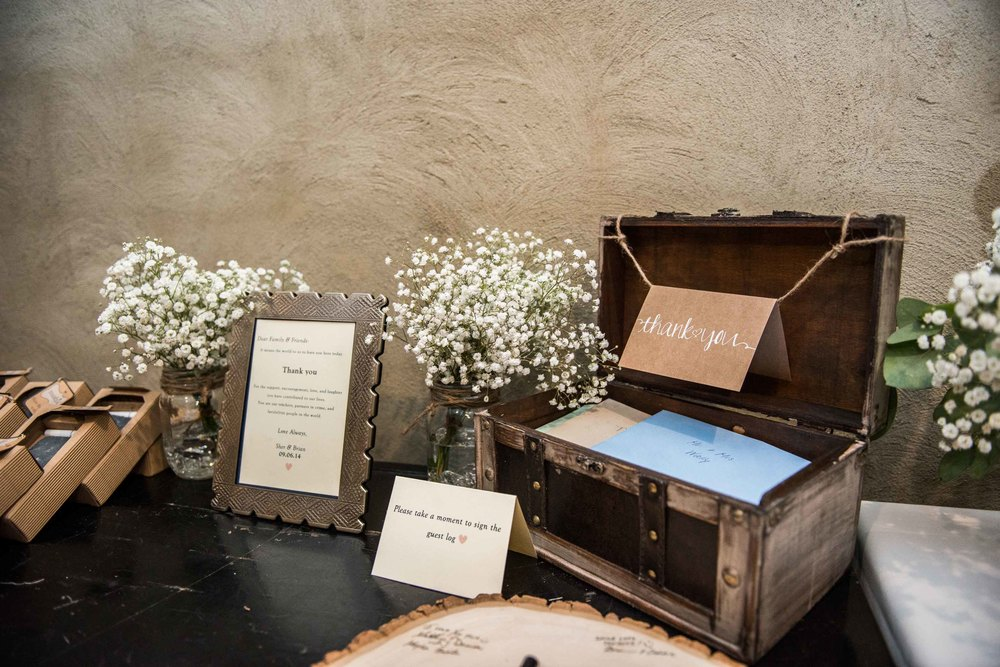 Sher and Brian Wedding by Sugar Photo Studios (255 of 322).jpg