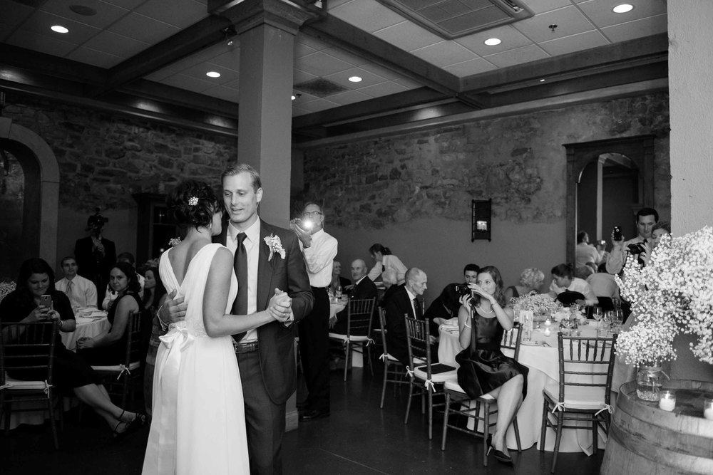 Sher and Brian Wedding by Sugar Photo Studios (314 of 322).jpg