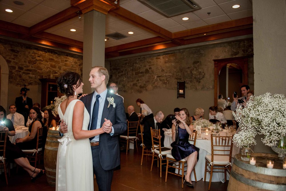 Sher and Brian Wedding by Sugar Photo Studios (316 of 322).jpg
