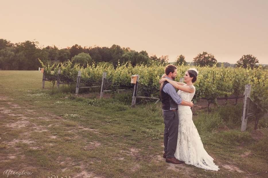Afterglow_ShelbyAdam_Ravine_Vineyard_Wedding_Photography_Niagara079.jpg