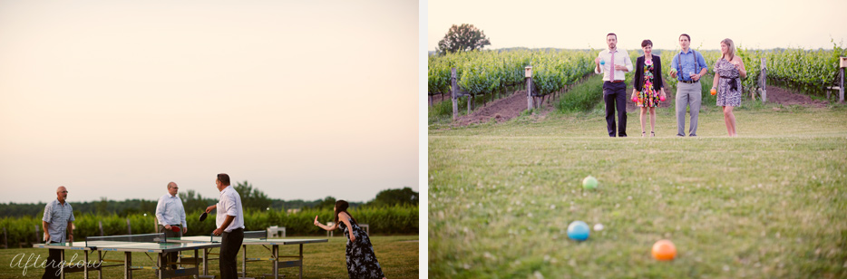 Afterglow_ShelbyAdam_Ravine_Vineyard_Wedding_Photography_Niagara081.jpg