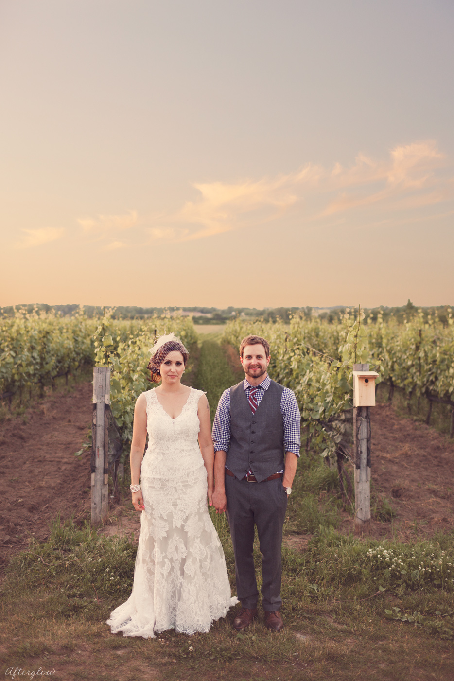 Afterglow_ShelbyAdam_Ravine_Vineyard_Wedding_Photography_Niagara083.jpg