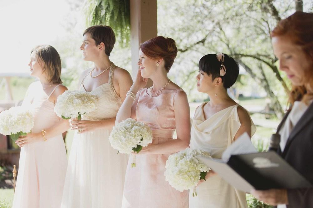 Ceremony-0637.jpg
