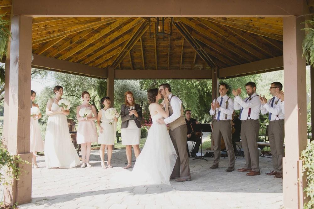 Ceremony-0734.jpg