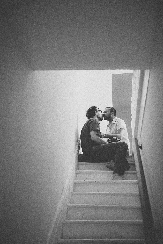 Parin Sandro Toronto Engagement-5.jpg