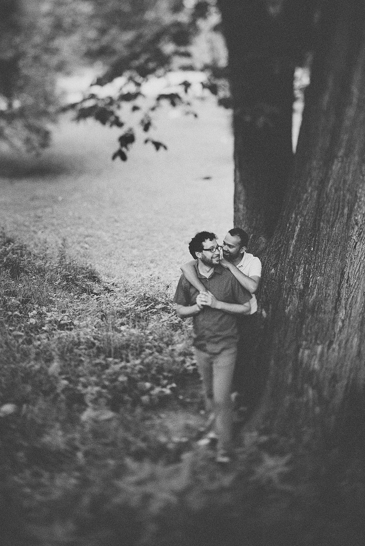 Parin Sandro Toronto Engagement-35.jpg