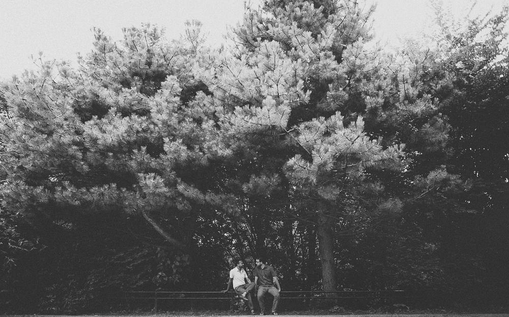 Parin Sandro Toronto Engagement-38.jpg