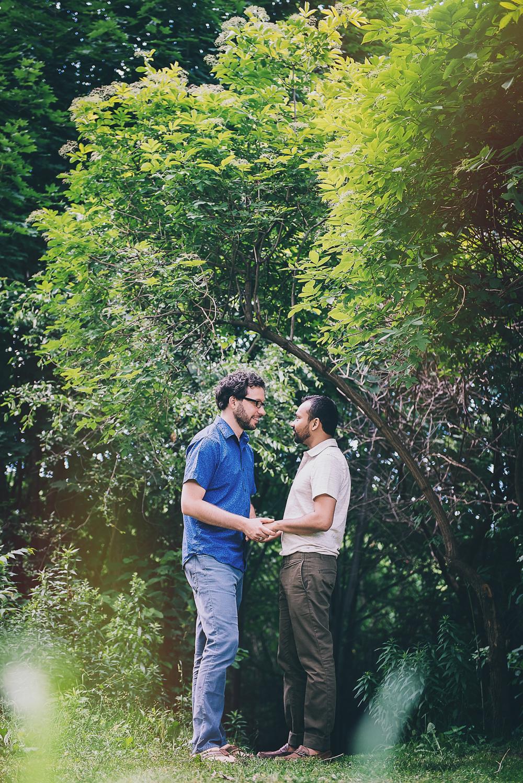 Parin Sandro Toronto Engagement-36.jpg