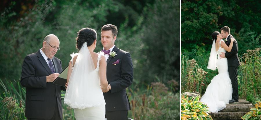 Jordan_Ontario_Wedding_Photography_Niagara_Wedding_Photography_Cave_Springs_Wedding_-24.jpg