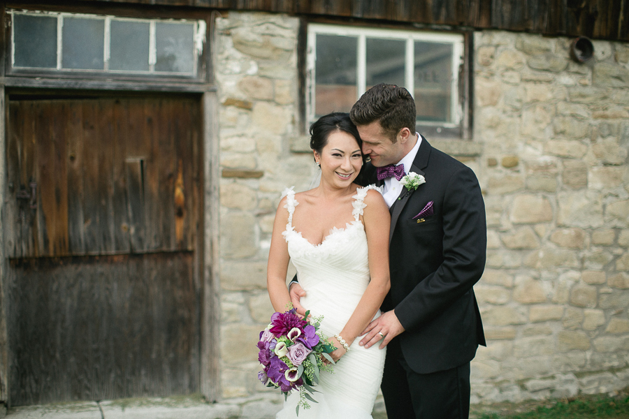 Jordan_Ontario_Wedding_Photography_Niagara_Wedding_Photography_Cave_Springs_Wedding_-30.jpg