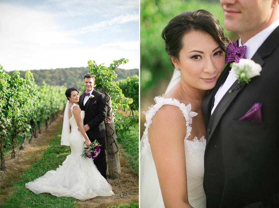 Jordan_Ontario_Wedding_Photography_Niagara_Wedding_Photography_Cave_Springs_Wedding_-34.jpg