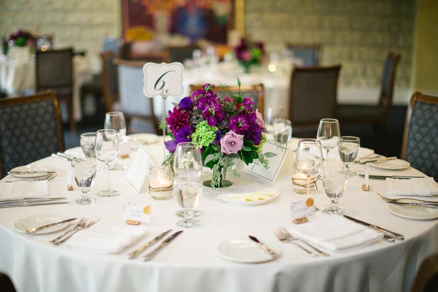 Jordan_Ontario_Wedding_Photography_Niagara_Wedding_Photography_Cave_Springs_Wedding_-37.jpg