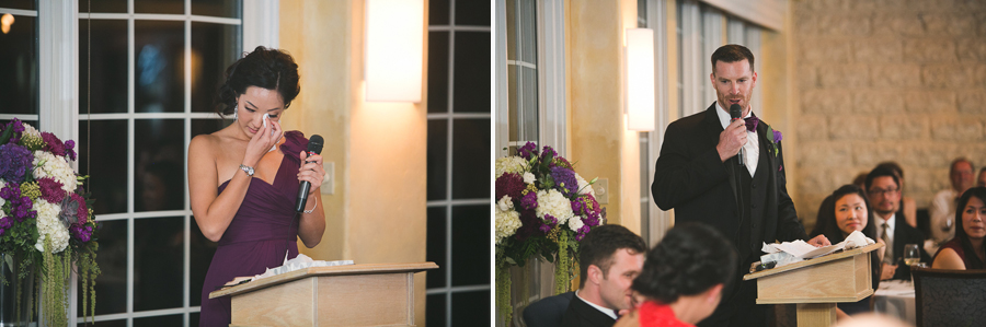 Jordan_Ontario_Wedding_Photography_Niagara_Wedding_Photography_Cave_Springs_Wedding_-45.jpg